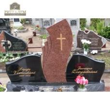 Европейский памятник №63 — ritualum.ru