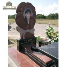Детский памятник  37 — ritualum.ru