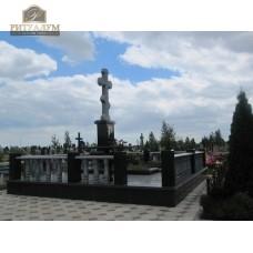 Мемориальный комплекс 049 — ritualum.ru
