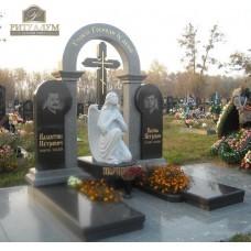 Мемориальный комплекс 036 — ritualum.ru